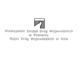 Wielkopolski Zarząd Dróg Wojewódzkich